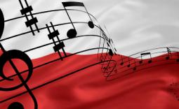 IV Pszowski Przegląd Pieśni i Piosenki Patriotycznej - Kliknięcie w obrazek spowoduje wyświetlenie jego powiększenia