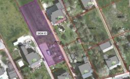 Mapa - Kliknięcie w obrazek spowoduje wyświetlenie jego powiększenia