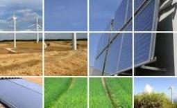 energia - Kliknięcie w obrazek spowoduje wyświetlenie jego powiększenia