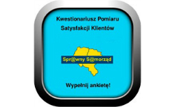 logo sprawnego samorządu - Kliknięcie w obrazek spowoduje wyświetlenie jego powiększenia