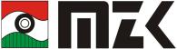 logo MZK - Kliknięcie w obrazek spowoduje wyświetlenie jego powiększenia